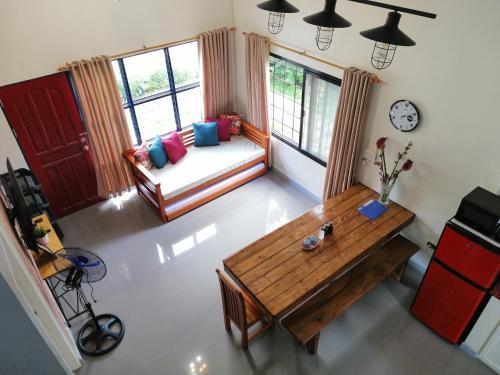 Blue's house by Blue Residence Tagaytay, Tagaytay City
