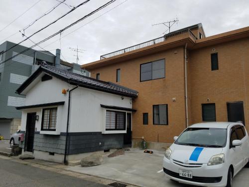 Sakai - House / Vacation STAY 5768, Sakai City