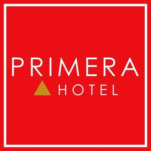 PRIMERA Hotel Cotabato, Cotabato City