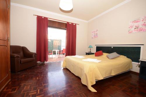 Nice Room Center Faro, Faro