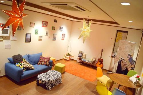 Odawara - Hotel - Vacation STAY 93703, Odawara