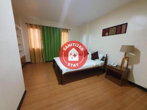 OYO 681 Laciaville Resort Hotel, Lapu-Lapu City