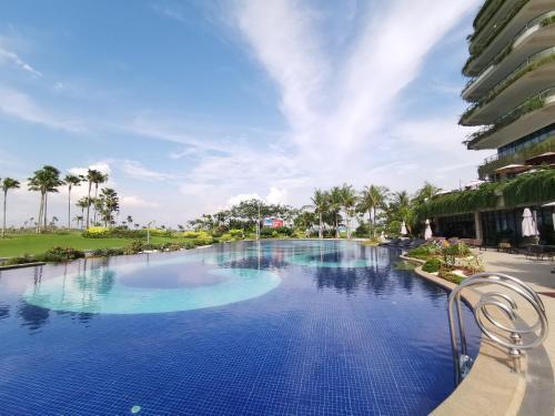 Starview Bay Forest City Suites @ Johor, Johor Bahru