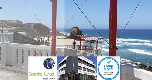 Santa Cruz, Torres Vedras
