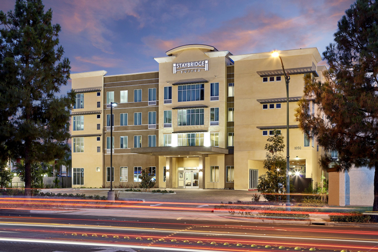Staybridge Suites Anaheim At The Park, Orange