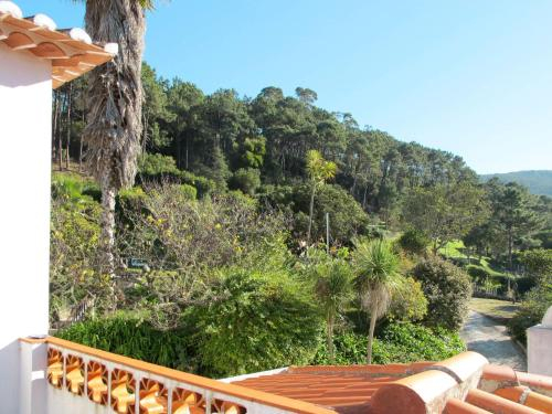 Holiday Home Oliveiras House - CLE150, Sintra
