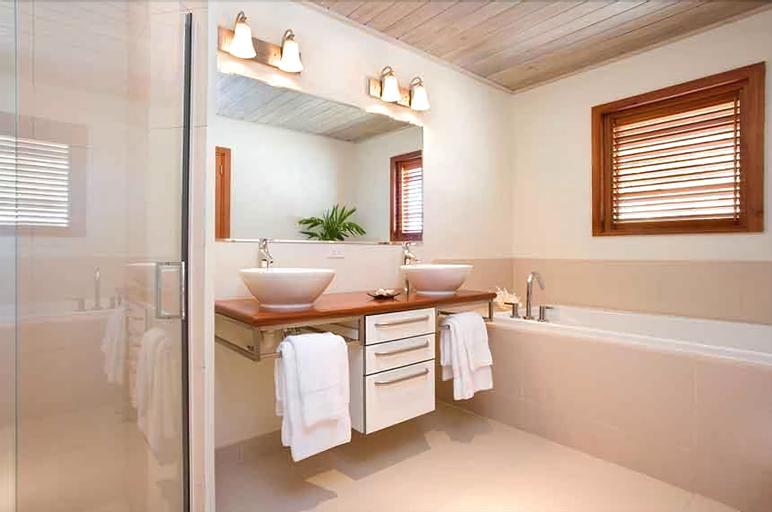 Nonsuch Bay Resort All Inclusive,