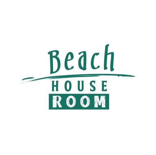 Beach House Room, Ovar