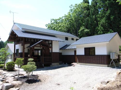 Cottage All Resort Service / Vacation STAY 8448, Inawashiro