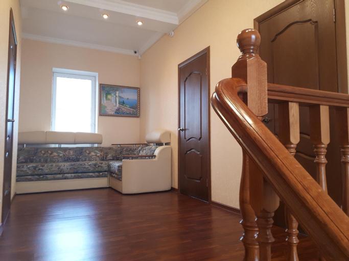 Guest house Dar, Maykopskiy rayon