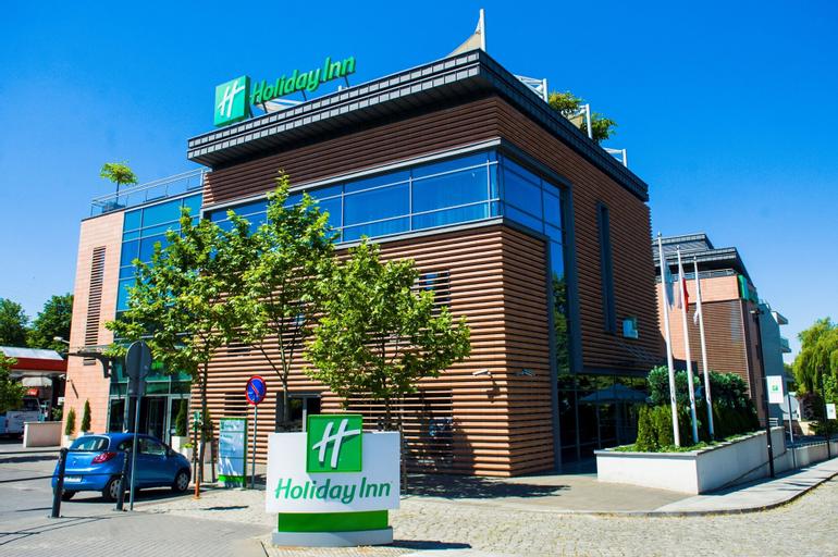 Holiday Inn Bydgoszcz, Bydgoszcz City