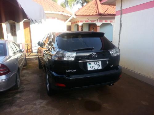 SUNRISE HOTEL BUSIA, Samia-Bugwe