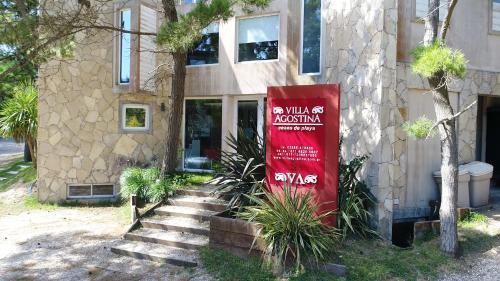VILLA AGOSTINA APART AND SPA, Villa Gesell