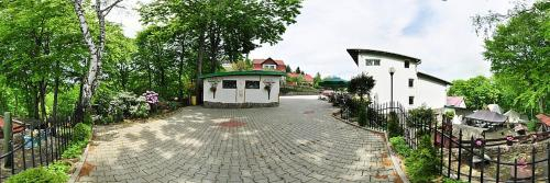 Beatka, Lubań