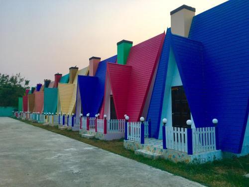 Cheun Jai Home, Photharam