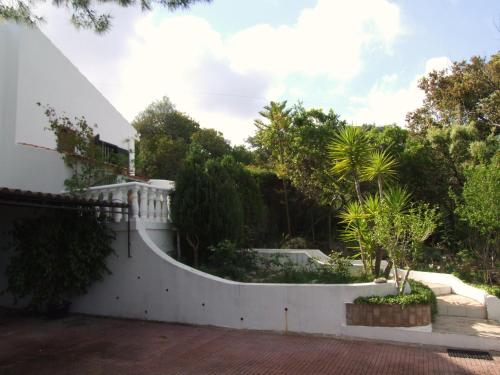 Casa Boavista, Olhão