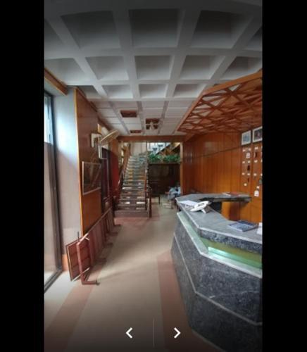 Hotel Qasr E Gul, Quetta