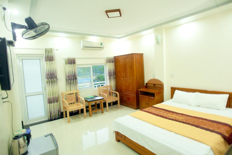 Anh Anh Guest House, Hà Giang