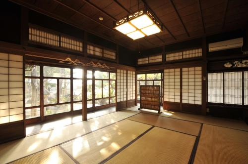 Kanakuraen / Vacation STAY 5125, Marugame