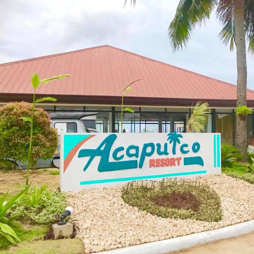 Acapulco Resort, Toledo City