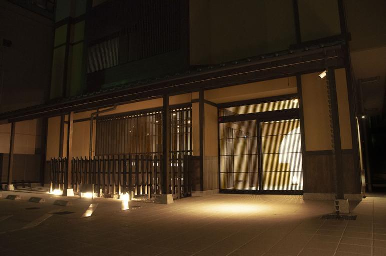 E-HOTEL KOSHIGAYA, Koshigaya