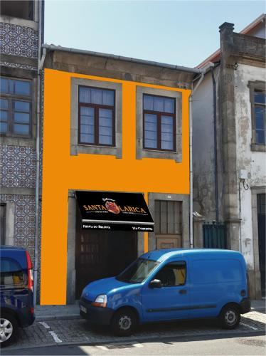 Apartamento O'Porto Cheers Gaia, Vila Nova de Gaia