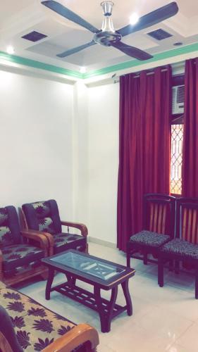YashoGopal Apartments, Mathura