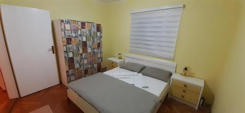Apartman B&B Brcko, Brčko