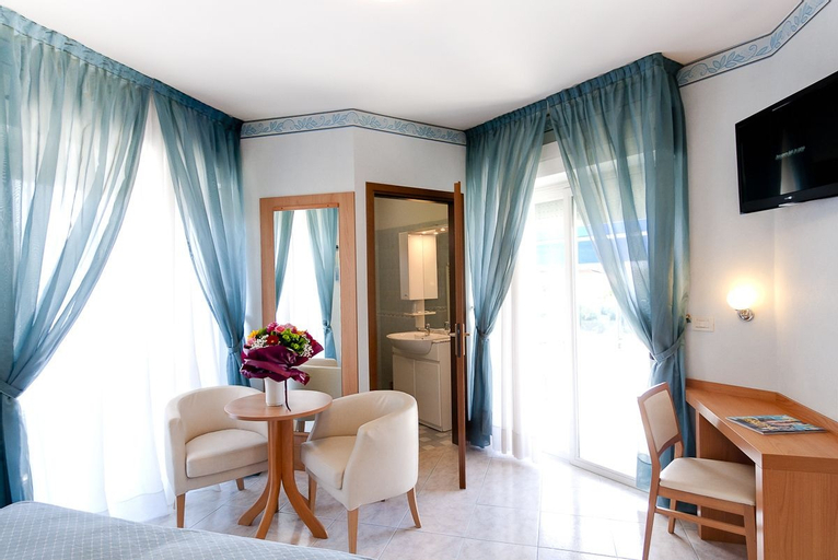 Hotel Astromare, Venezia