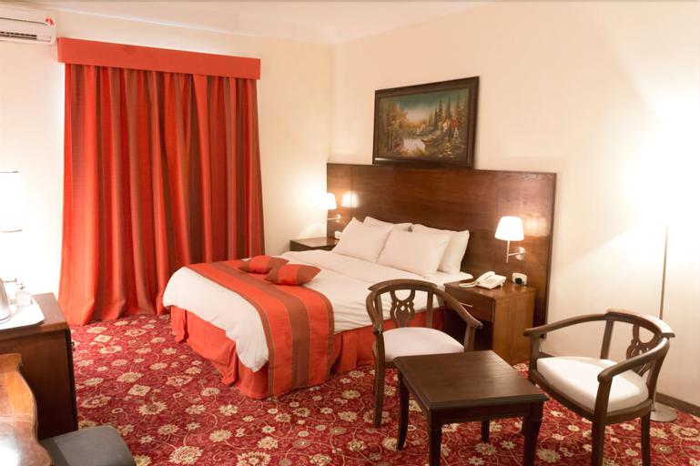 Petra Nights Hotel, Wadi Musa