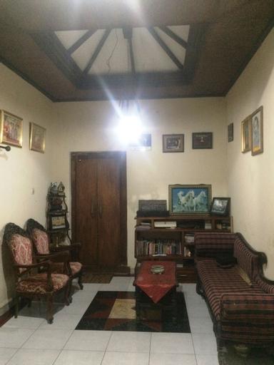 Puri Sangkih, Buleleng