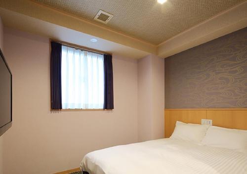 SAKURA SKY HOTEL / Vacation STAY 64097, Kashiwa