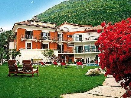 Hotel Garni Gunther, Bolzano