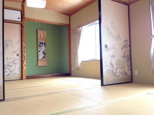 Sakurai - House - Vacation STAY 91640, Sakurai