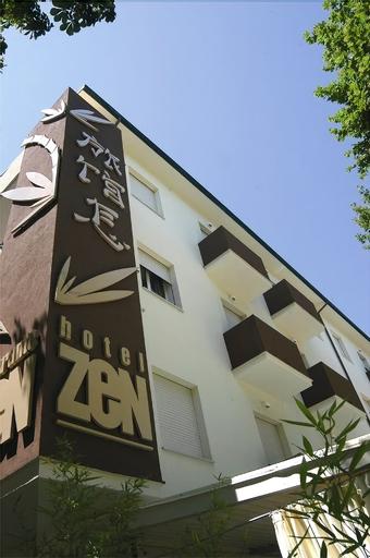 Hotel Zen, Forli' - Cesena