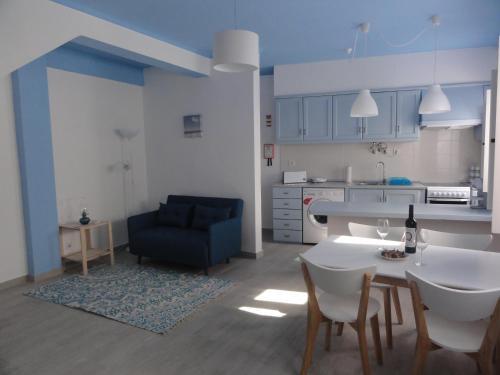 Casa Pelourinho, Silves