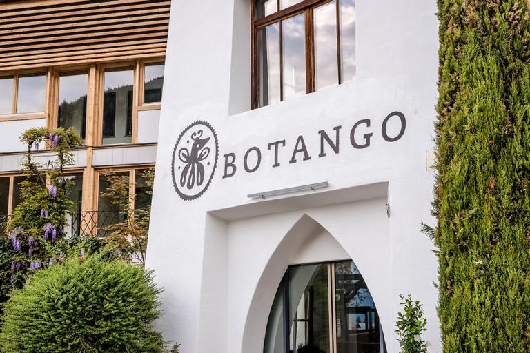 Botango, Bolzano