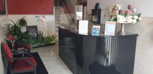 Residencial Solar da Estacao, Barcelos