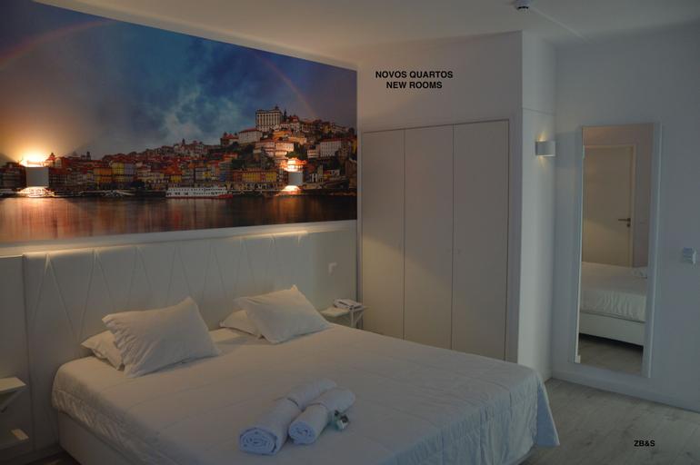 Hotel Zoya Beach & Sun, Figueira da Foz