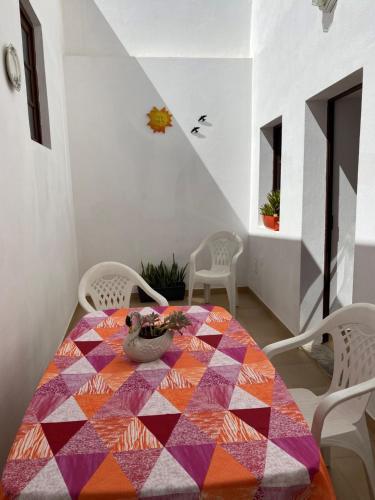 Apartamentos Gharb Diem, Alcoutim
