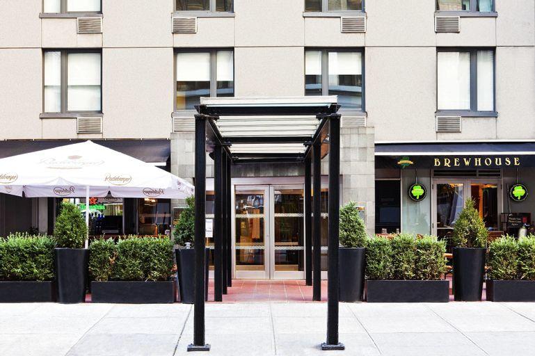 Four Points by Sheraton Manhattan - Chelsea, New York