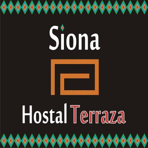 Siona Hostal Terraza, San Miguel de Mocoa
