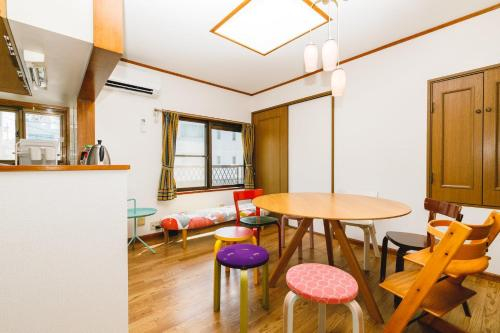 Matsumoto - House / Vacation STAY 47651, Matsumoto