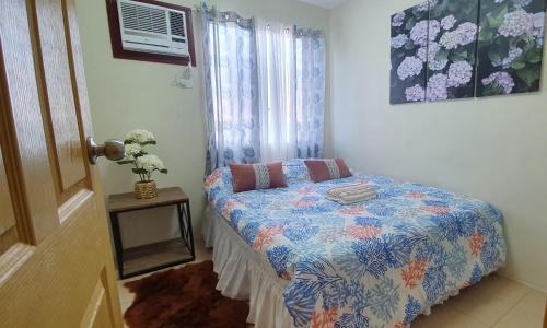 Mika's Crib 2BR condo, Dumaguete City