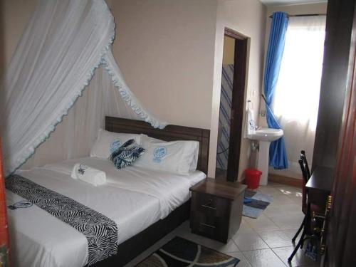 Frepego Lakeview Resort, Mbita