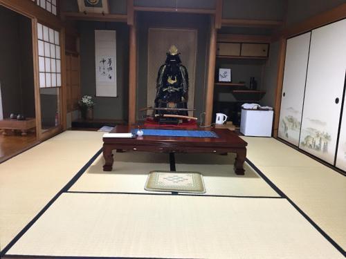 Kameoka - House - Vacation STAY 88391, Kameoka