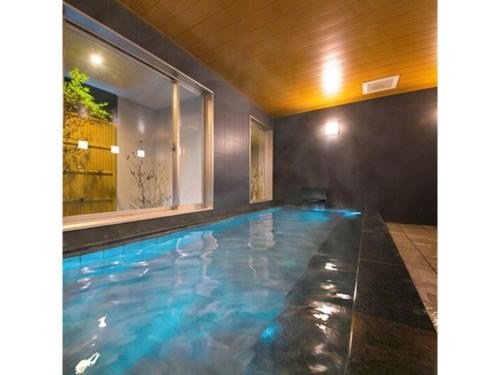 HOTEL SUN OCEAN - Vacation STAY 84259, Anan