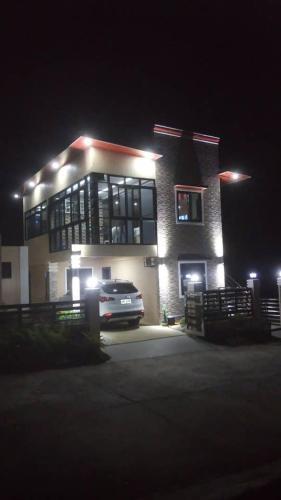 Tagaytay Suite 2, Tagaytay City