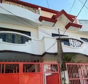 PALMERA HEIGHTS HOME -CAINTA, Taytay