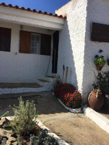 Casa da Azinheira, Alcoutim